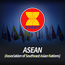 Korea Pledges Renewed Ties with ASEAN