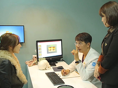 UPFRONT _ RAPID GROWTH OF KOREA'S MEDICAL TOURISM INDUSTRY