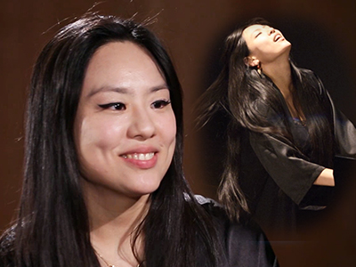 The Innerview 2017 : Pianist HJ LIM