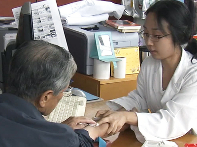 [InfoScope] Diabetes Medication May Help Treat Other Disorders